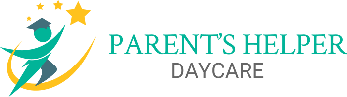 Parent's Helper Daycare